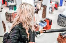 young-blonde-girl-shopping-at-the-clothing-store-picjumbo-com-red